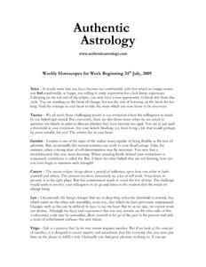 24th-july-horoscopes-1