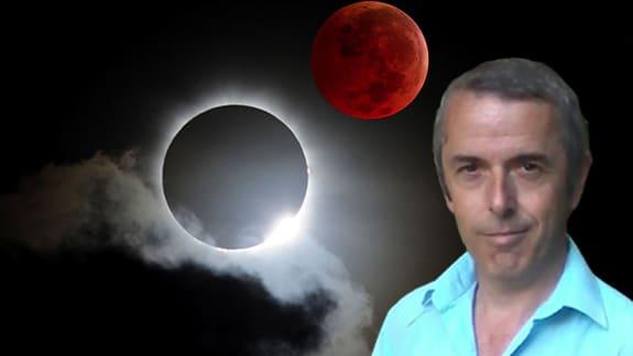 LunarEclipse