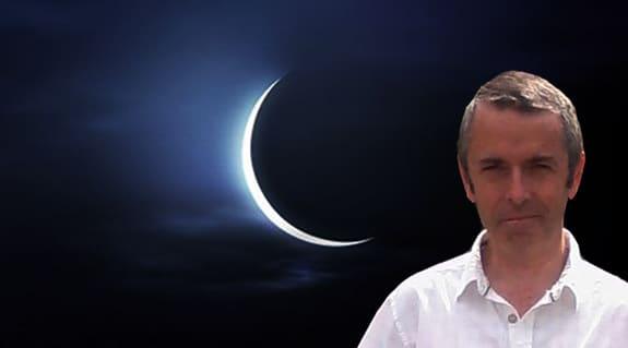 New Moon Video