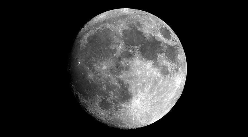Full Moon in Dhanishtha 3rd August, 2020