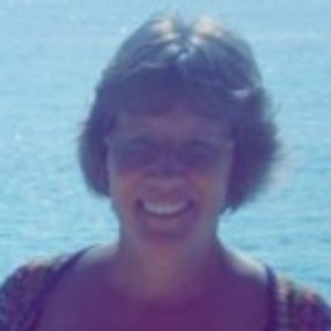 Profile photo of Tracy