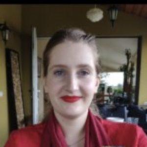 Profile photo of Gauri