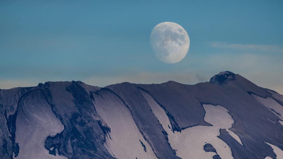 Sravana Full Moon