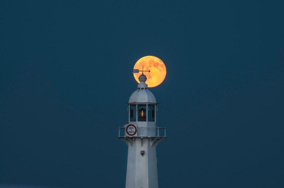 Purva Ashadha Full Moon
