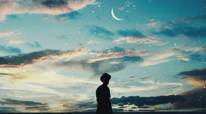 Momentum! – Moon in Swati 19th September, 2020